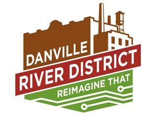 River District Logo