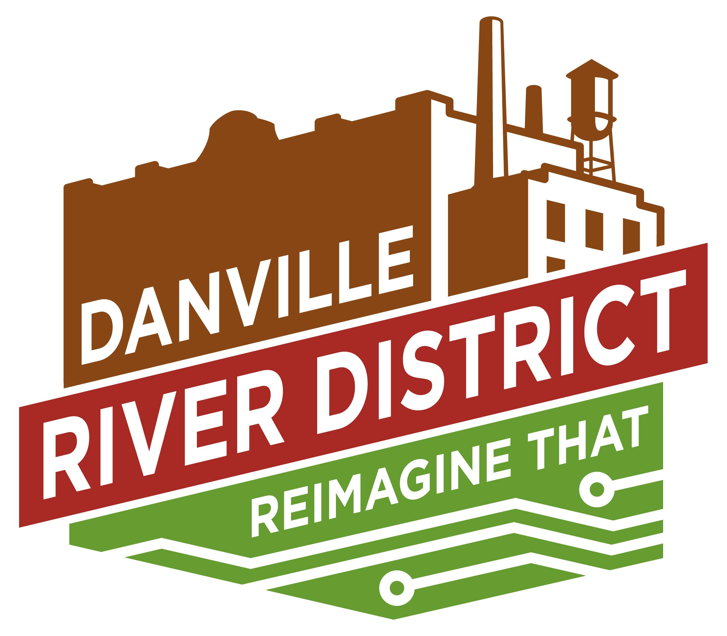 Danville River District Logo_RGB