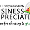 Business Appreciation Week logo