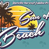 Sun of a Beach Cover logo
