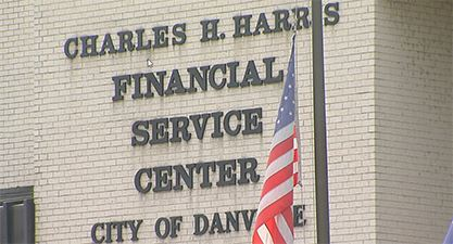 Charles Harris Financial Service Center 2 - 313x168