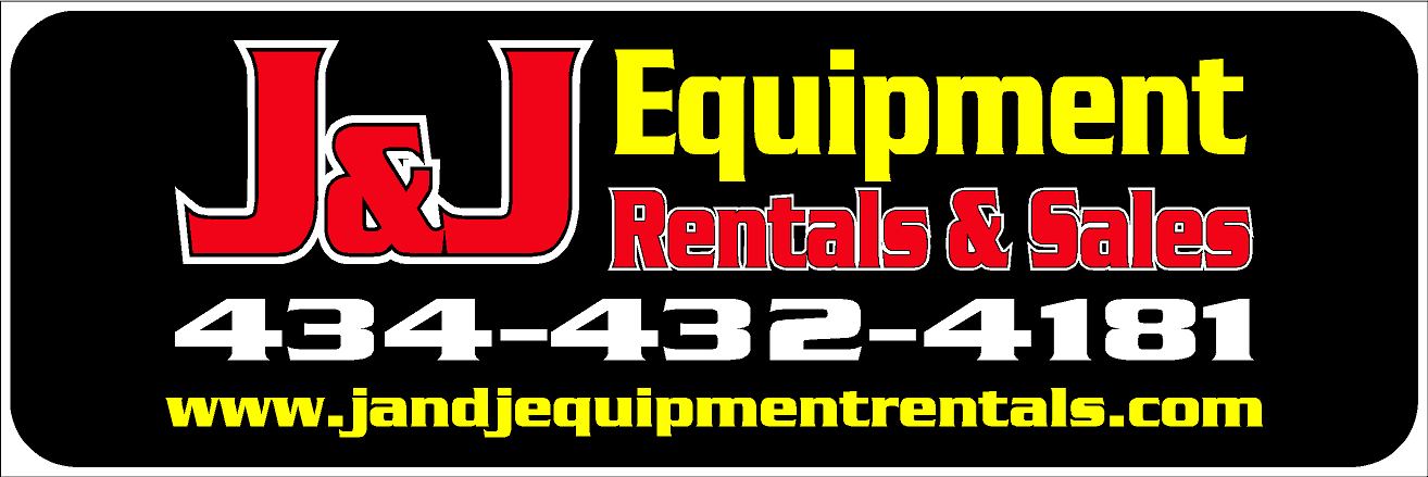 J&J Equipment