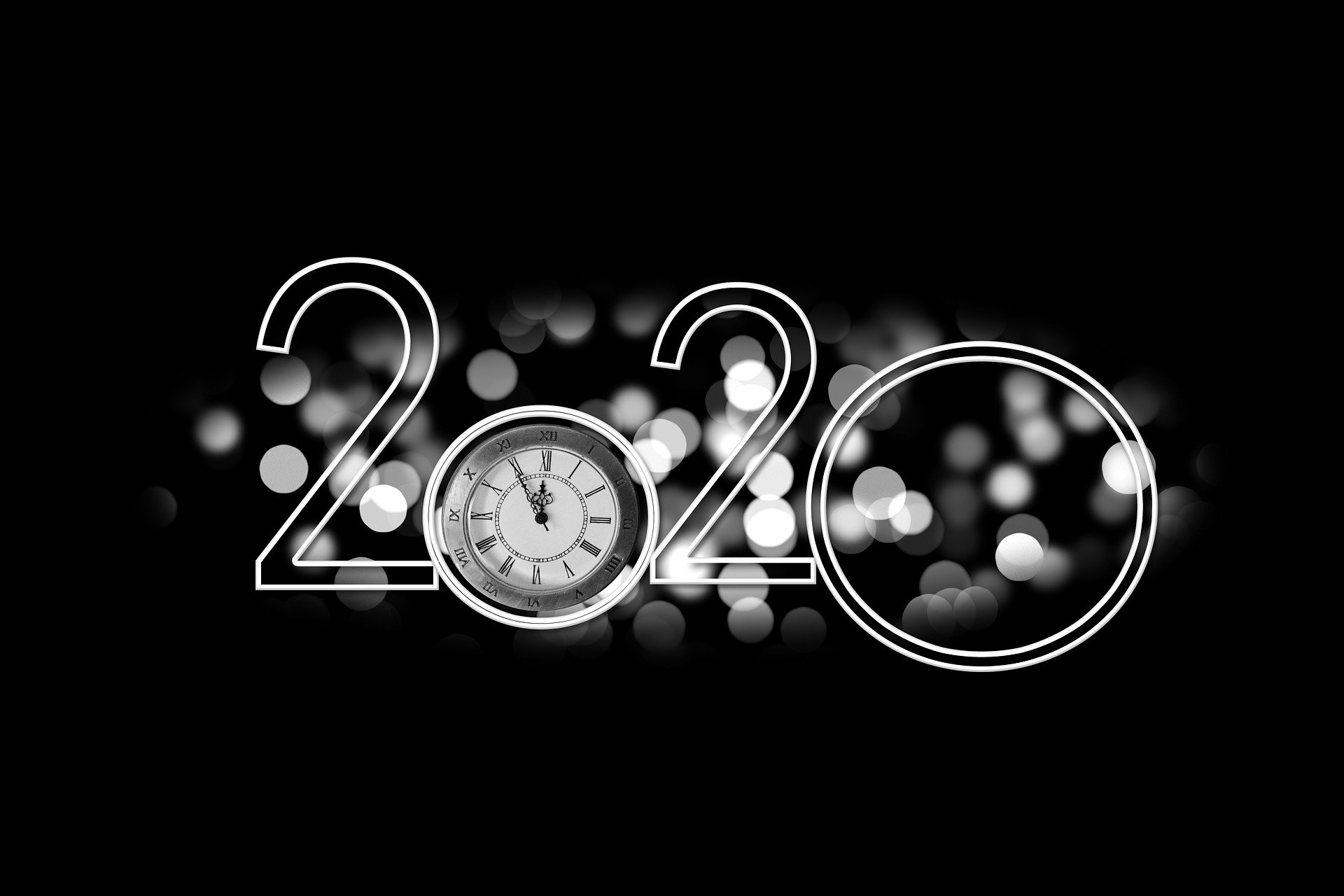 new-years-day-2020