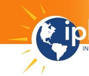 ipl.org