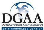 DGAA Honorable Mention Image