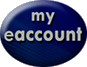My eAccount