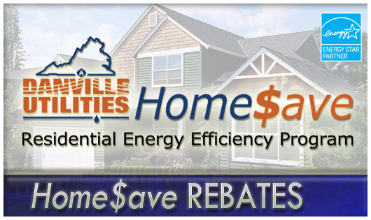 HomeSave Banner
