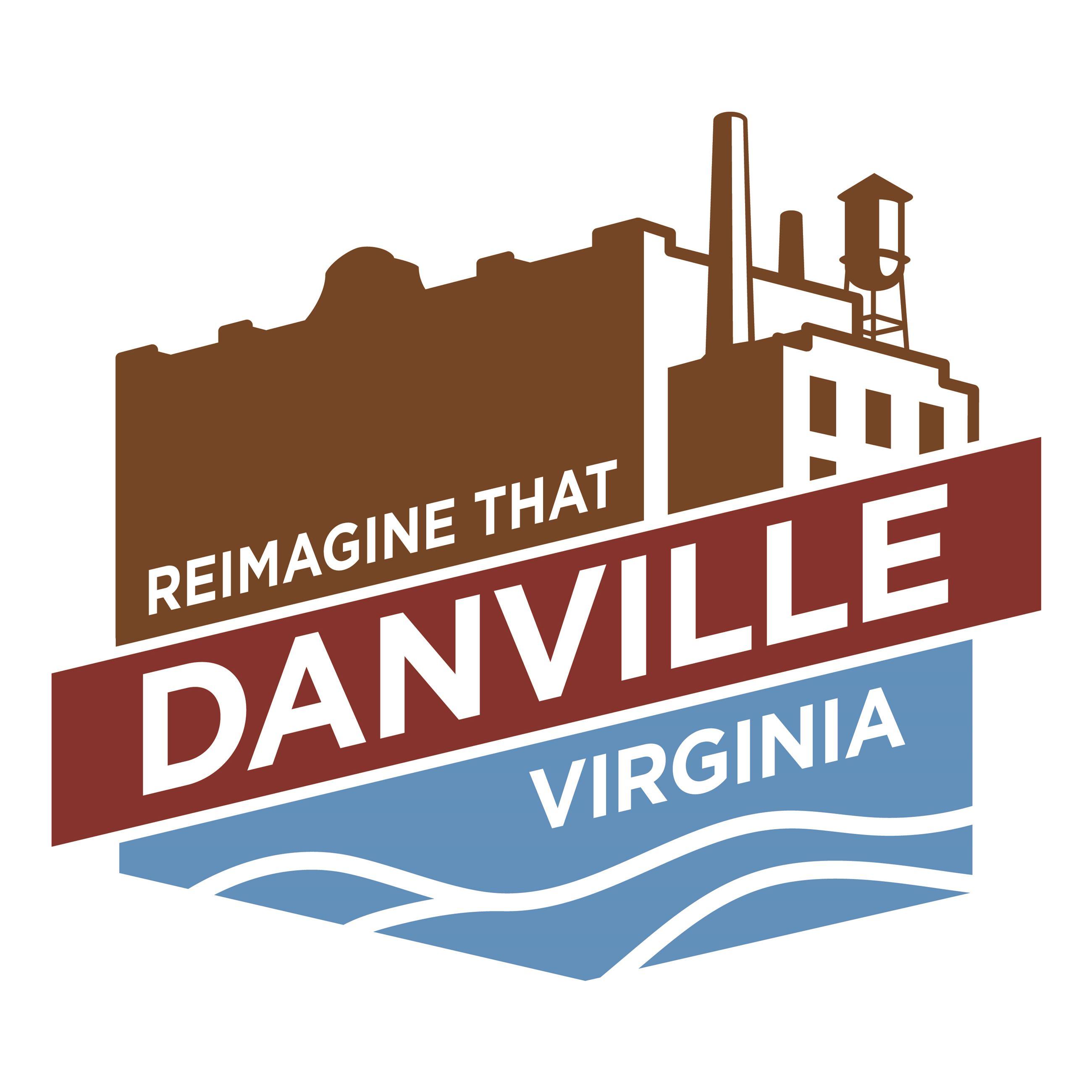 Danville, VA - Official Website