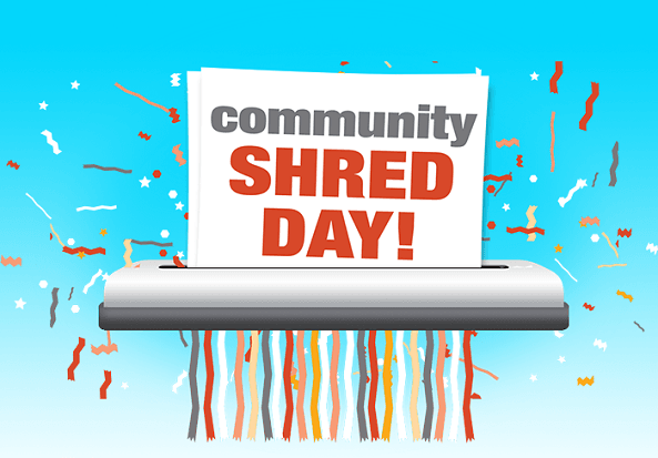 Shred-Day_595px