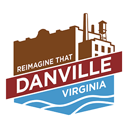Danville, VA - Official Website