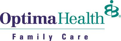 Optima Health Logo