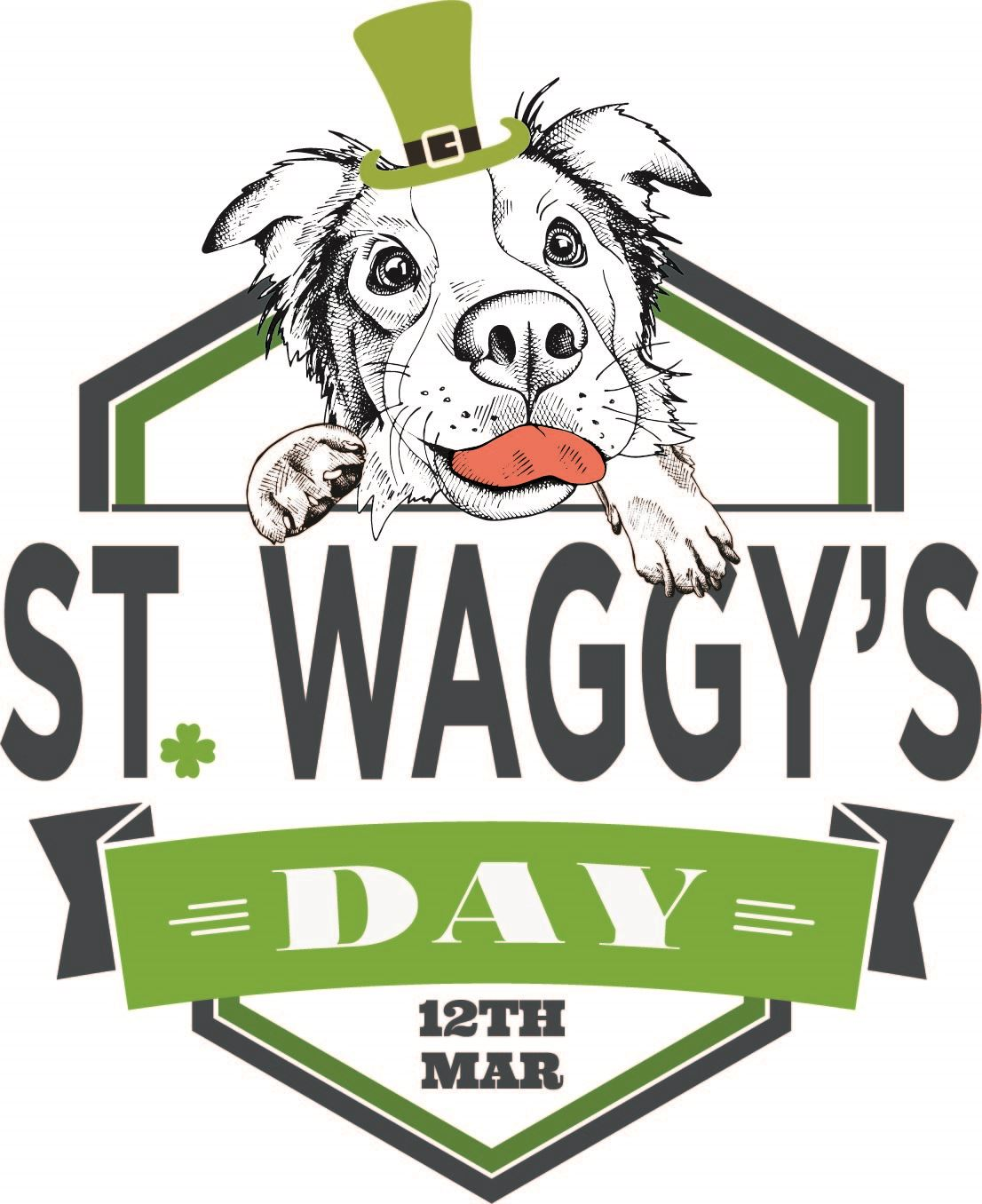St Waggy